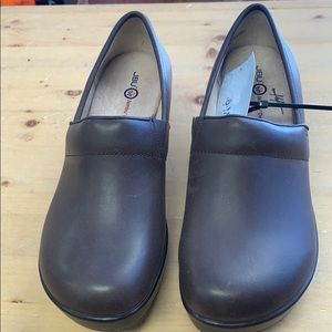 JBU - Jambu Designs shoe